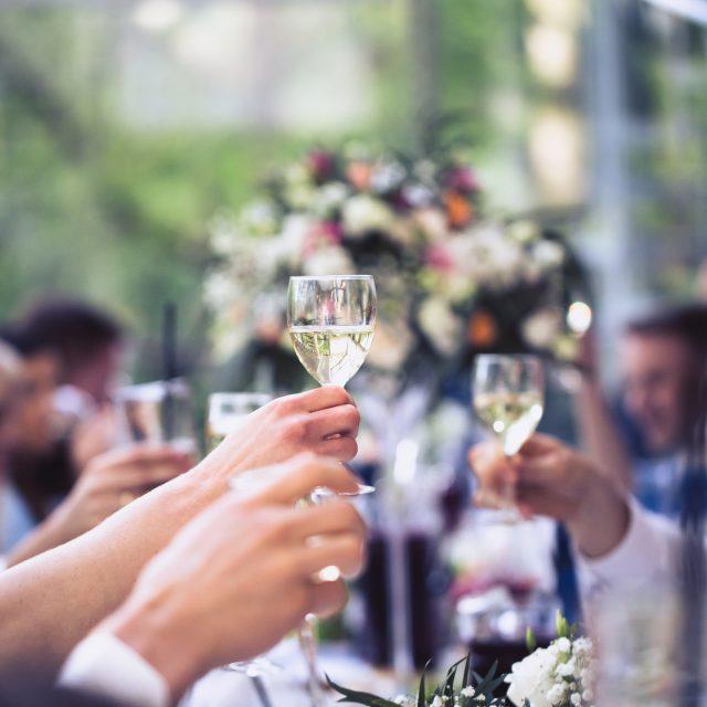 Wedding Photographer Inese Kungorova